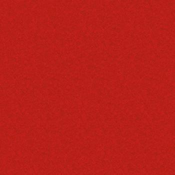 Buzzi Felt Red 59