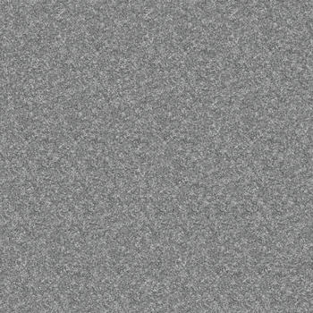 Buzzi Felt Stone Grey 67