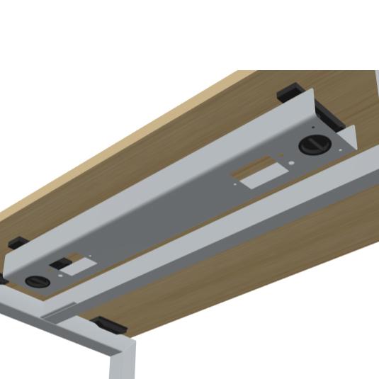 Cable Tray Portico1