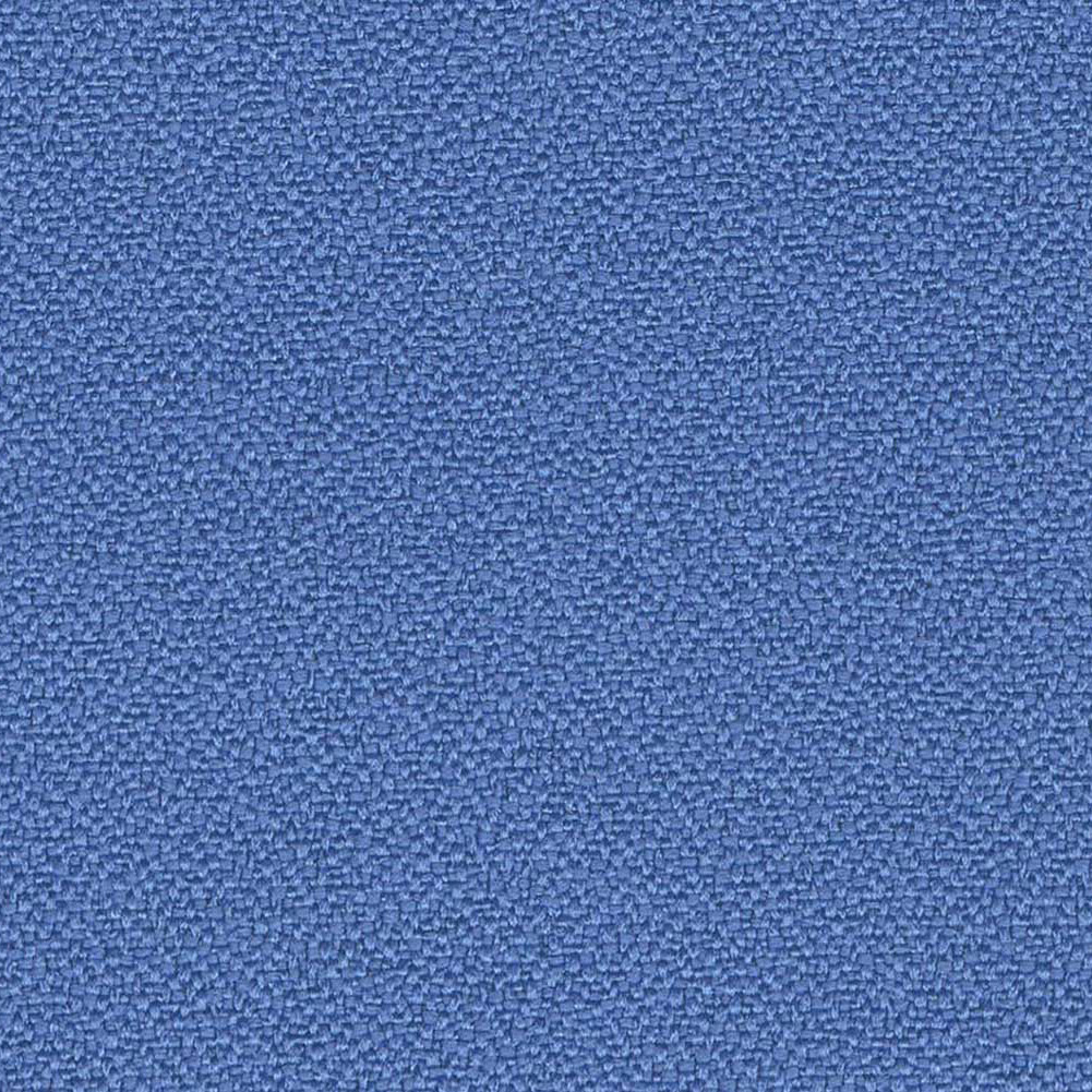 Camira Xtreme Bluebell YS097