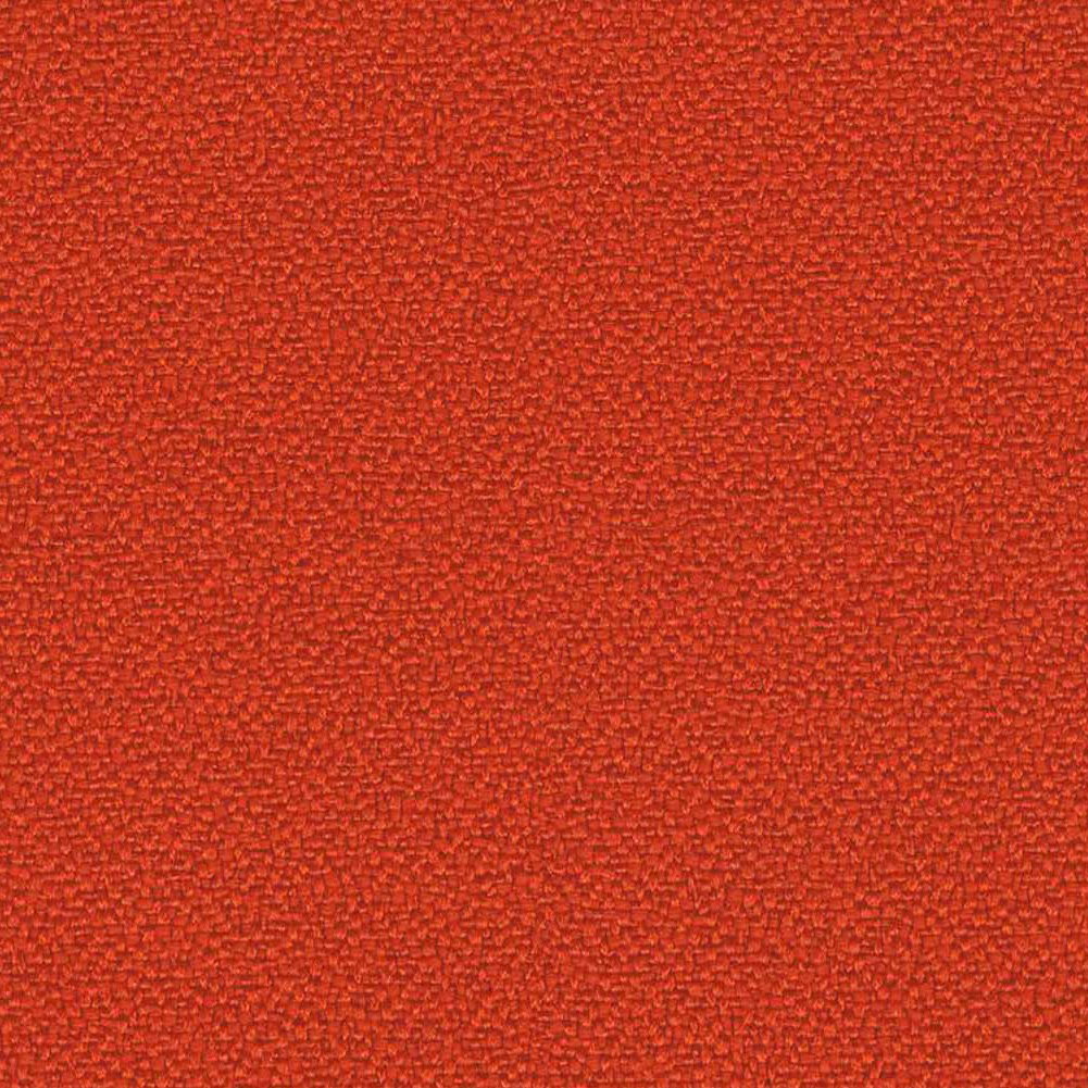 Camira Xtreme Lobster YS076