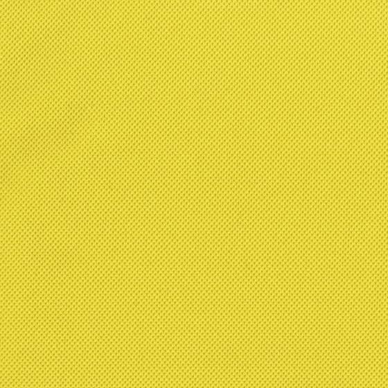 Canary AT22 1000