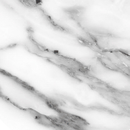Carrara Buzzi Chandelier