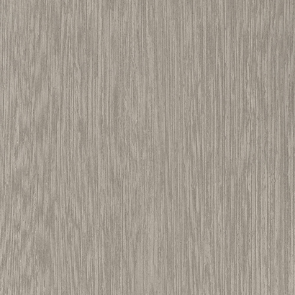 Clay wenge 2 LCW 1000