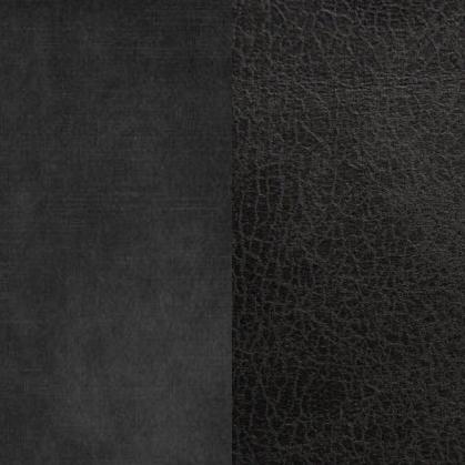 Coal Fabric Options