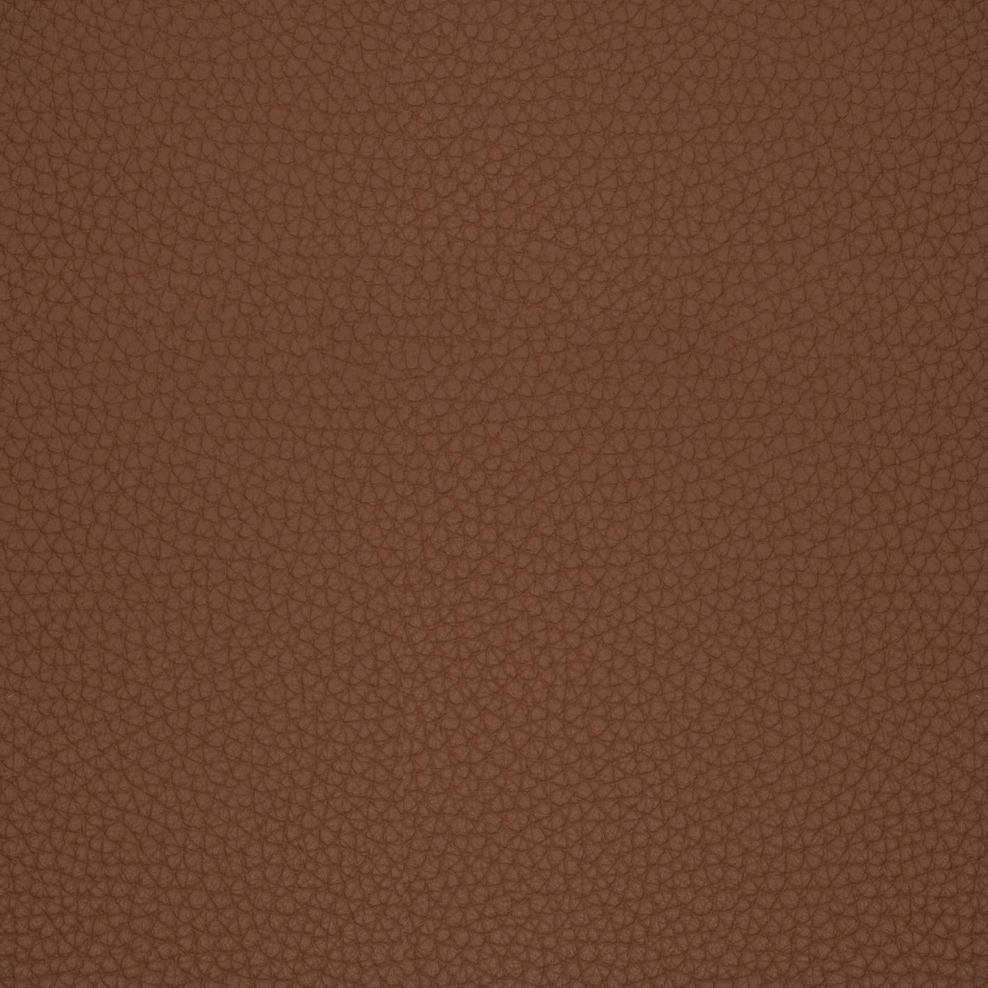 Dani Box Land 7748 SX 09