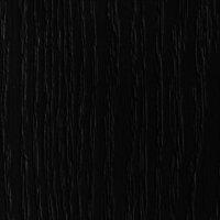 Elite Finishes Image Seating Black 200x200