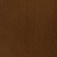 Elite Finishes Image Seating Espresso 200x200