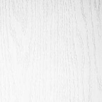Elite Finishes Image Seating White 200x200