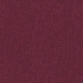 Fabric Aubergine 74