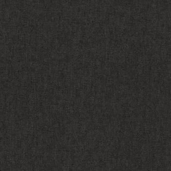 Fabric Black 1003
