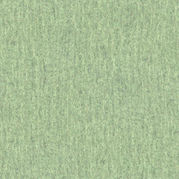 Fabric Jade 42