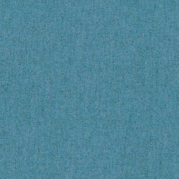 Fabric Light Blue 41