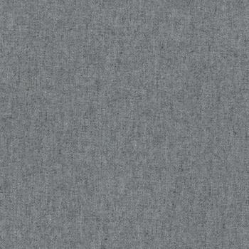 Fabric Light Grey 1000