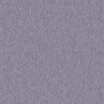 Fabric Lila 39
