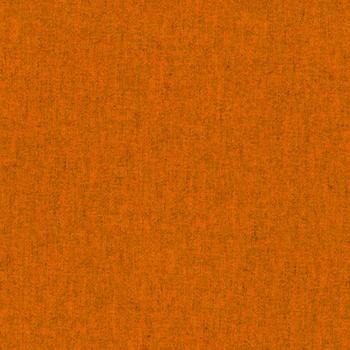 Fabric Mandarin 129