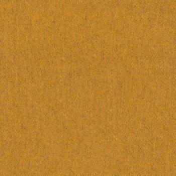 Fabric Mustard 63
