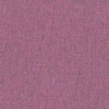 Fabric Pink 73