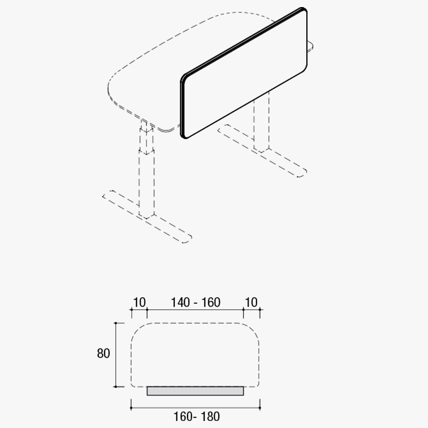 Fabric Screen You Fit1