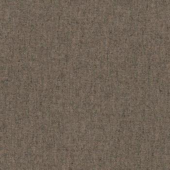 Fabric Shitake 124