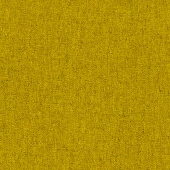 Fabric Yellow 24