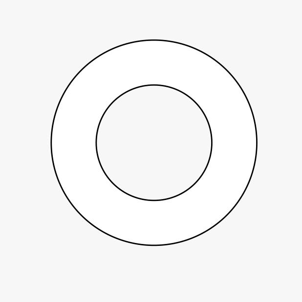 Flat Swatch Image