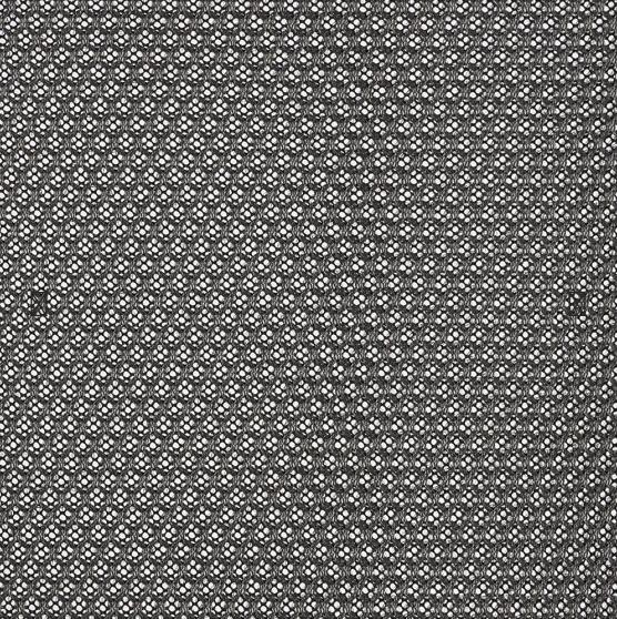 Graphite 5 T29