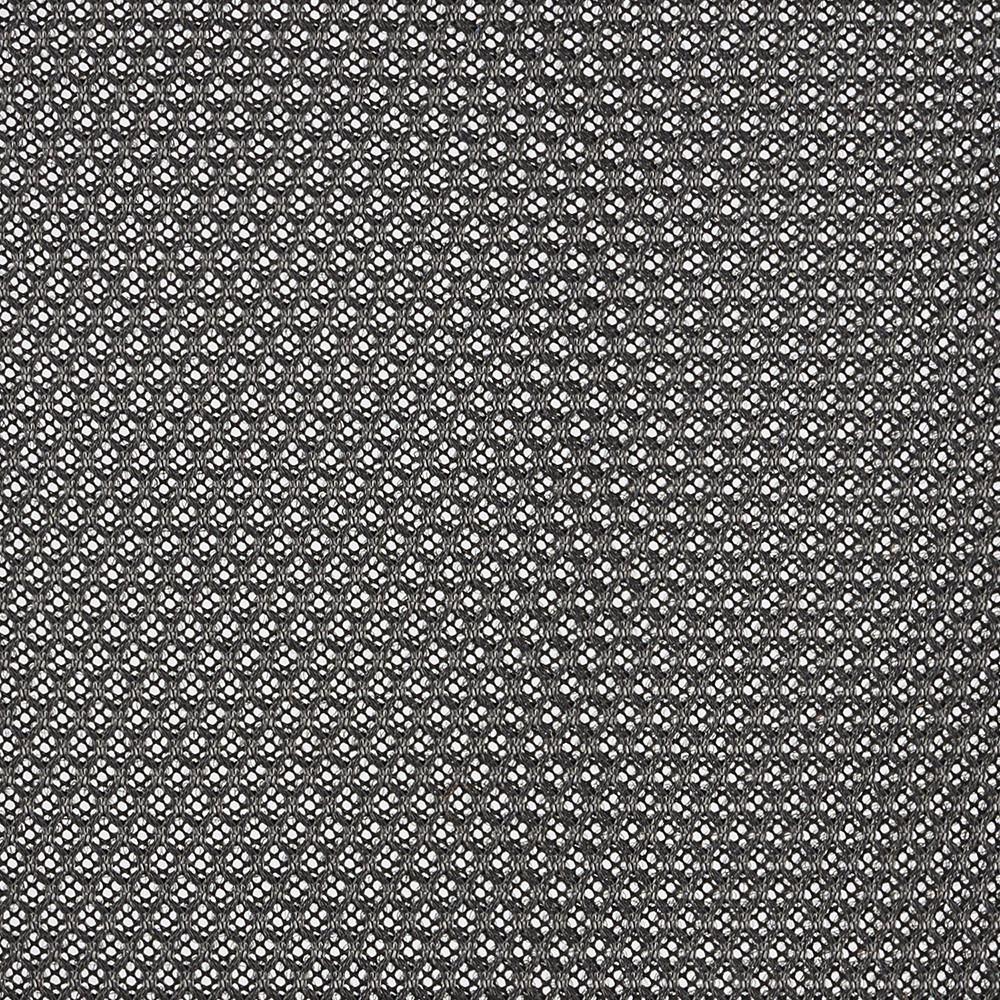 Graphite 5 T29 1000