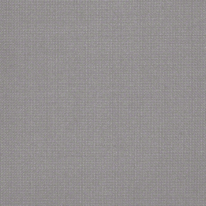 Grey 8006 EMEA 1000