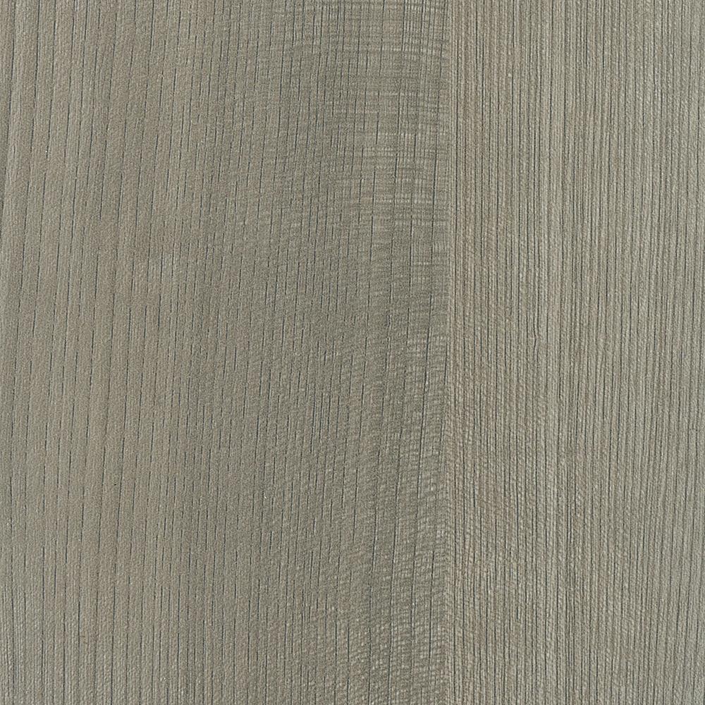 Grey Oak 2 LGO 1000
