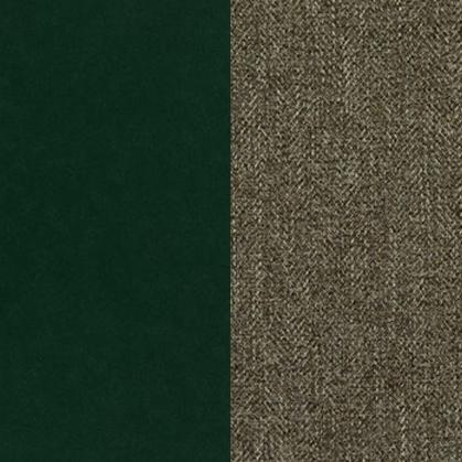 Hunter Fabric Options