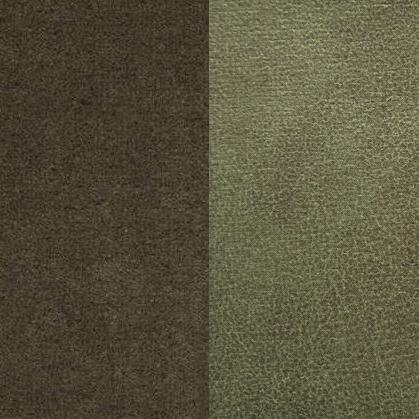Ivy Fabric Options