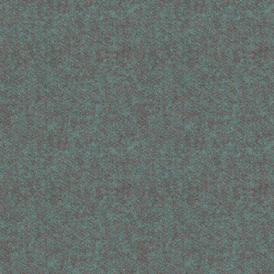 Kinship LDS56 WEB