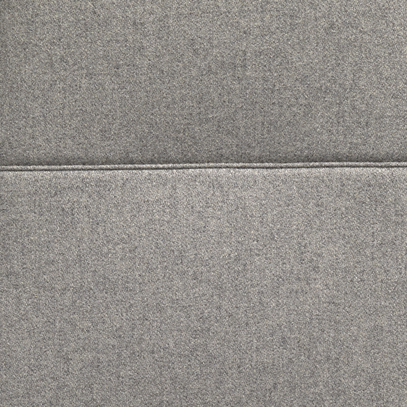 Line Plain Stitching