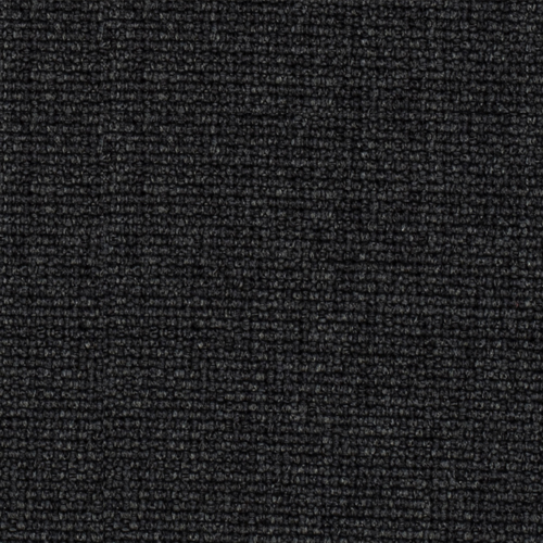 ME01 Black