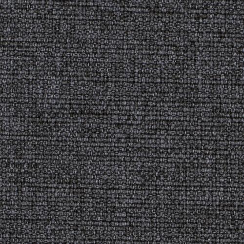 ME02 - Dark Grey