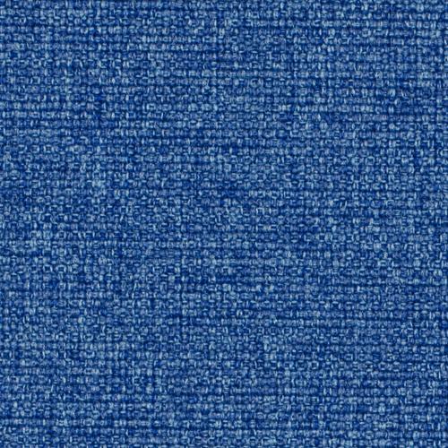 ME08 - Light Blue Melange