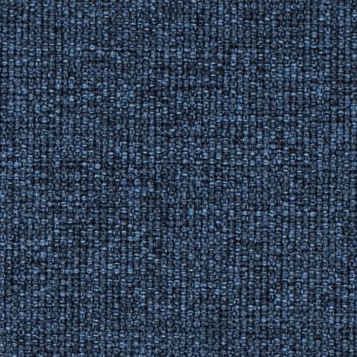 ME09 - Night Blue Melange
