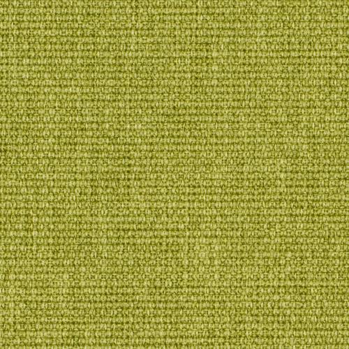 ME11 - Light Green