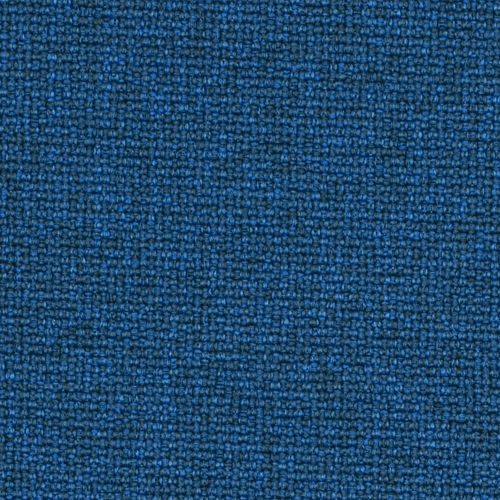 ME15 - Cobalt Blue