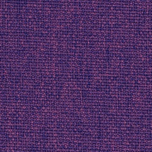 ME17 - Violet
