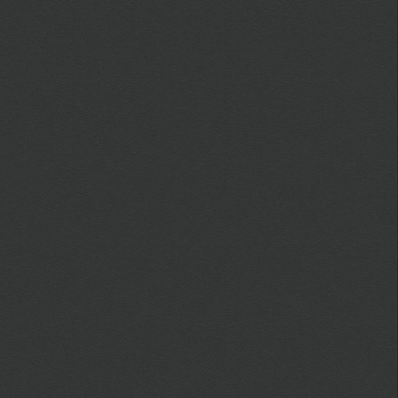 MFC ANT Anthracite Kronospan U164