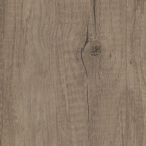 MFC GNO Grey nebraska oak Egger H3332