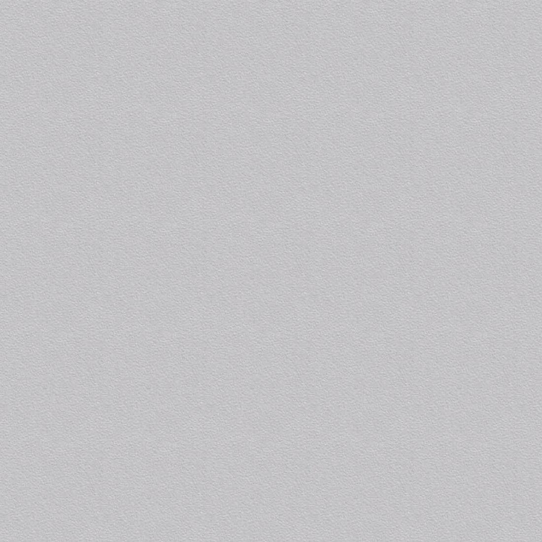 MFC LGRY Light grey Kronospan U112