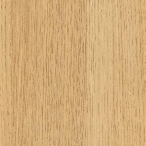 MFC LSO Light sorano oak Egger H1334