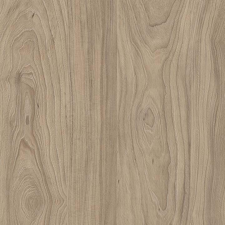MFC NNE Natural noble elm Kronospan D5500