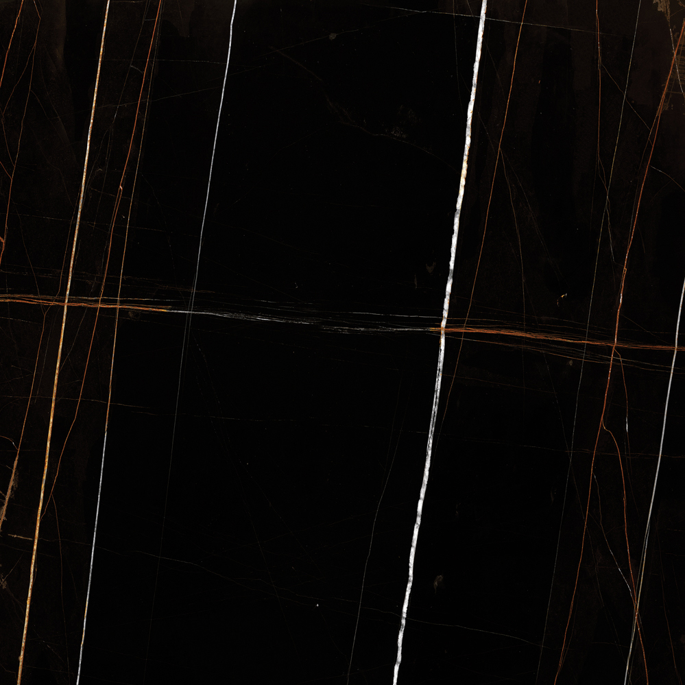 Marglass Sahara Noir
