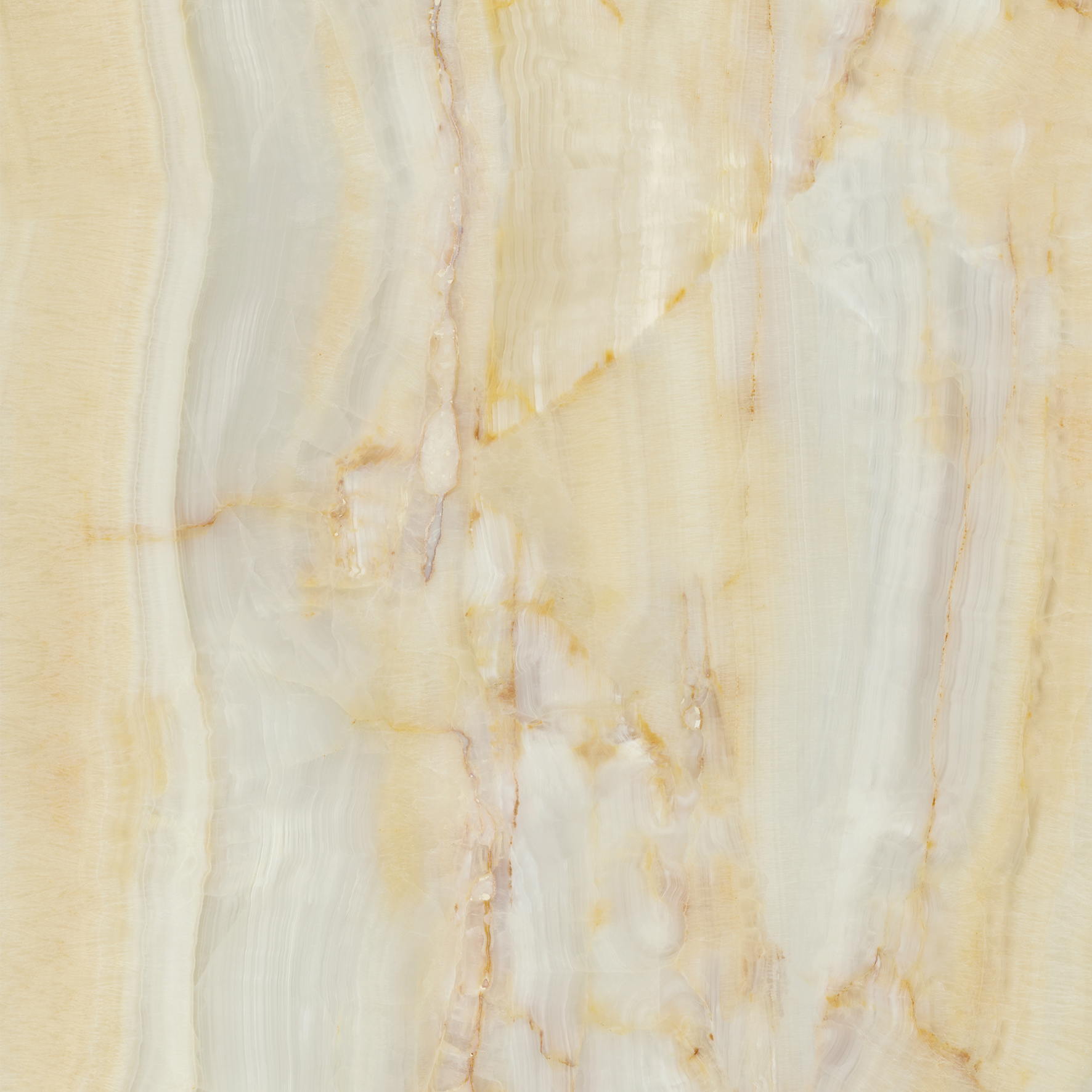 Marglass onice oro