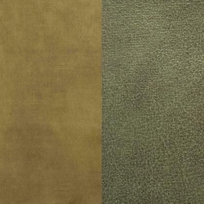 Moss Fabric Options