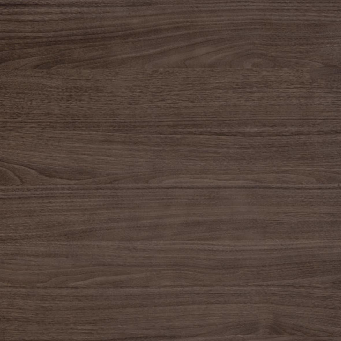 NS Dark Canaletto Walnut